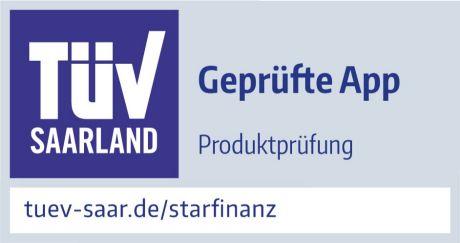 Sk Osnabrück Online Banking